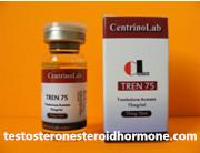 Wholesale Muscle Growth Injectable Anabolic Steroids Healthy Yellow Trenbolone Enanthate from china suppliers