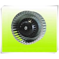 Wholesale Fan blade wheels centrifugal fan wheel from china suppliers