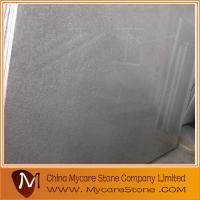 Wholesale Gray granite slab (chinese granite) from china suppliers