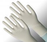 Biocolor Surgical Gloves, Surgical Gloves Manufacturer, Latex Surgical Hand Gloves
