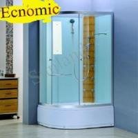 Wholesale Shower Enclosure (SLD-2523L/R) from china suppliers