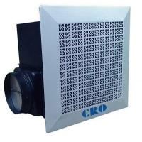Buy cheap metal ventilating fan from wholesalers