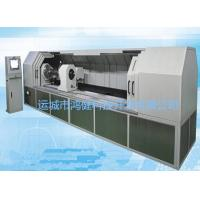 Wholesale Laser Exposure Machine for Rotogravure Cylinder Making from china suppliers