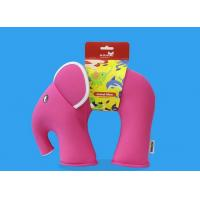 Wholesale Gift Funny Animal Baby Travel Neck Pillow U Shape Professional from china suppliers