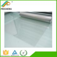 Wholesale EMI-85 Mesh Copper Grid PET Film from china suppliers
