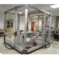 Wholesale Desk Bed Lab Testing Equipment Furniture Durablity Strength Testing Machines from china suppliers