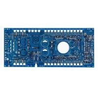 Wholesale Consumer electronic double sided PCB 2 layers from china suppliers