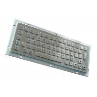 Wholesale Industrial Mini Kiosk Keyboard from china suppliers