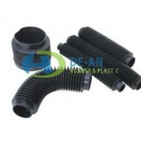 Wholesale Oil Resistant Customized  Molding Rubber Parts With Silicone Material from china suppliers