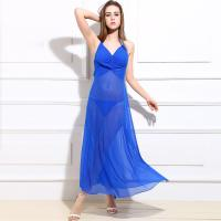 Quality Exotic Babydoll Lingerie Pic Sleepwear Sexy Lingeries Women Underwear Long Dress for sale