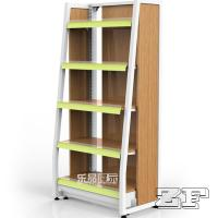 Wholesale Good quality supermarket display racks from china suppliers