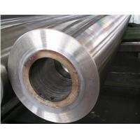 Wholesale High Performance Length Hollow Steel Tube Bar 1m - 8m High Strength from china suppliers