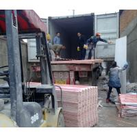 Quality Fiber Cement Roof Tiles for sale