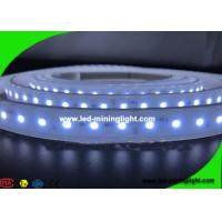 Wholesale Waterproof SMD5050 Led Ribbon Tape Lights with AC 110-250V Power Input for Underground Mining from china suppliers