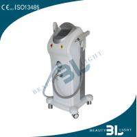 Wholesale Small Size 640nm E Light Beauty Equipment With Intense Pulsed Light from china suppliers