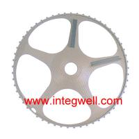 Wholesale Drive Wheel for Muller loom from china suppliers