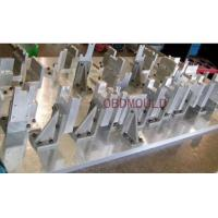 Quality Penumatical Automotive Checking Fixtures For Metal Stamping Die / Plastic Parts for sale