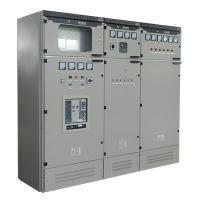 Wholesale GGD low-voltage switchgear from china suppliers