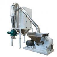 Wholesale Sugar Grinding Mill from china suppliers