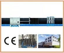 Wholesale Glass Window Machine / Insulating Glass Window Machine from china suppliers