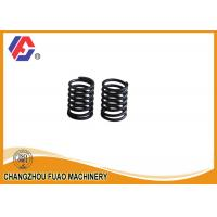 Wholesale R175 R190 S195 S1110  Diesel Engine Inner & Exhaust Valve Spring from china suppliers
