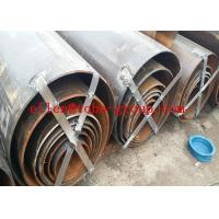 Wholesale Small Diameter Welded Stainless Steel Tube For Bending Hole-Drilling Flaring 0.25mm - 8mm from china suppliers
