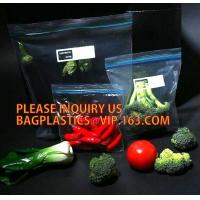 China Ziploc Snack Bag Sealing and Cutting Machine Ziploc Snack Bags Making Machine, inequilateral double track zipper bags pa on sale
