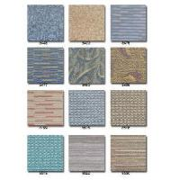 Wholesale 18 X 18 Vinyl Floor Tiles from china suppliers