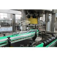 Wholesale CHINA LONGWAY AERATED COLA CANNING MACHINE SEAMING MACHINE HOT QUALITY from china suppliers