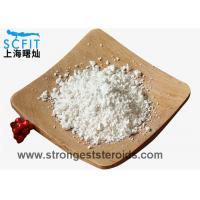 Wholesale Legal Oral Anabolic Steroid Raw Powder Metandienone /Methandrostenolone 72-63-9 from china suppliers