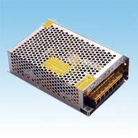 Wholesale 12V Power Supply 10A from china suppliers