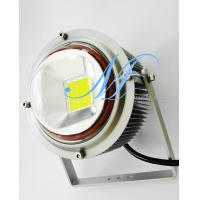 Wholesale 30W led car light, car front headlight, truck off road light, RV LED lamp from china suppliers