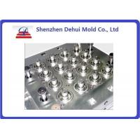 Wholesale PPS Material Precision Injection Moulding Electric Case / Household Mold from china suppliers