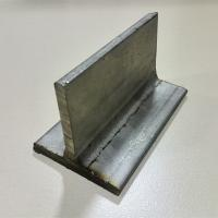 Wholesale Hot extruded 304 stainless steel bar T shape from china suppliers