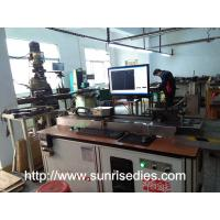 Dongguan Sunrise Metal Gifts Co., Ltd.