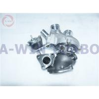 Wholesale K0CG-045C90FN26B01KG-046K77AF20C76BZ Replacement Turbo 179205 Ford Truck , F150 3.5 L, GTDi, RWD from china suppliers