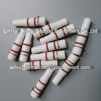 Wholesale Powder Part Venturi Throat Standard Flow Replacement 249504 174215 114223 114221 from china suppliers