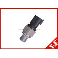 Wholesale Komatsu Excavator Parts PC400-7 Excavator Electric Parts 7861-93-1651 Pressure Sensor from china suppliers