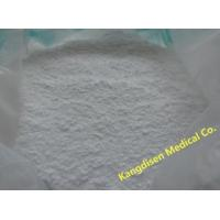 Wholesale 846-48-0 Steroid Boldenone Base 1-testosterone 1-dehydrotestosterone from china suppliers