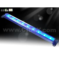 Wholesale 18W LED Aquarium Light Strip IP68 from china suppliers