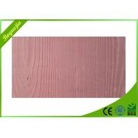 Wholesale Waterproof kitchen wall panel self-cleaning , L600*W600mm flexible ceramic wall panel from china suppliers