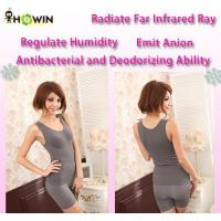 Wholesale Seamless Shapewear from china suppliers