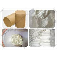 Wholesale Antiacne  Antineoplastic Pharmaceutical raw materials Estradiol Benzoate CAS 50-50-0 from china suppliers