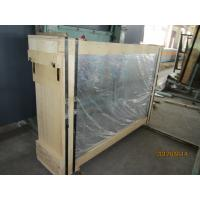 Wholesale Clear Aluminium Glass Mirror For Home Decorations From 2mm To 6mm Thickness from china suppliers