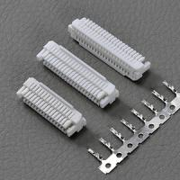 Wholesale Replacement  jst 1.0 wire to board connectors from china suppliers