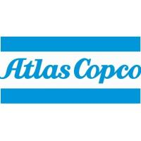 Wholesale Original OEM Atlas copco Air Compressor Spare Parts Pressure Maintain Valve Kit 2901021800 from china suppliers