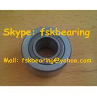 Wholesale OEM / ODM Metric Needle Bearings Double Row with Gcr15 Material from china suppliers