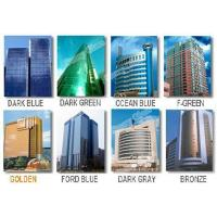 Wholesale Building Glass-Reflective Glass from china suppliers