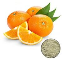 Wholesale Pharmaceutical grade and Food grade diosmin powder Citrus Aurantium Extrac from china suppliers