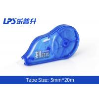 Quality White Out Correction Tape / Staples Correction Tape Assorted Colors Correction for sale